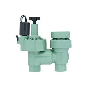Anti-Siphon Sprinkler Valve - 57624 1In. Elec Anti-Siphon Valve