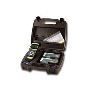Auto X-Ray 4000 EZ Read 4000 OBD-II Coad Scanner Kit