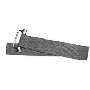 CalVan Tools 803 Strap Style OIl Filter Wrench - Up to 9