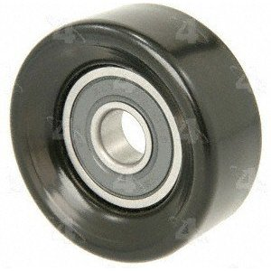 Four Seasons 45026 Pulley