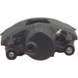 A1 Cardone 16-4354 Remanufactured Brake Caliper