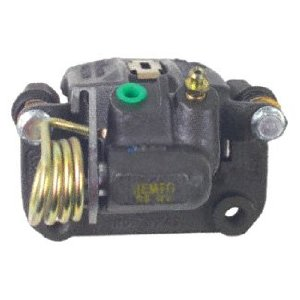 A1 Cardone 164825 Bolt-On Ready Caliper