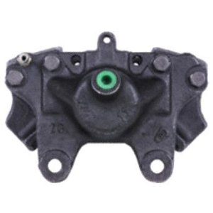 A1 Cardone 19-1866 Remanufactured Brake Caliper