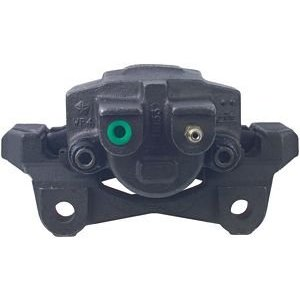 A1 Cardone 16-4819 Remanufactured Brake Caliper