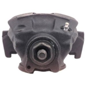 A1 Cardone 18-4090 Remanufactured Brake Caliper