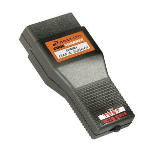 Actron CP9001 GM Code Scanner