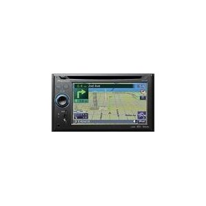 Pioneer AVIC-X710BT - 2010 BLOWOUT SALE
