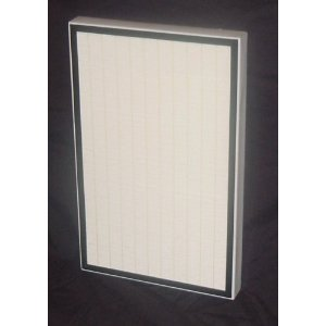 83195 Sears/Kenmore Air Cleaner Replacement Filter