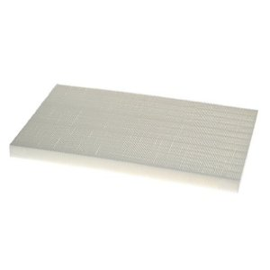 Panasonic FY-15XS Air Purifier Replacement HEPA Filter for Model FP-15HU2