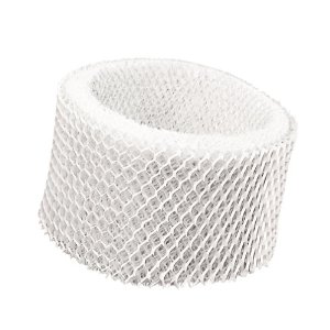 Hamilton Beach 05910 TrueAir Cool Mist Humidifier Replacement Filter for 05518