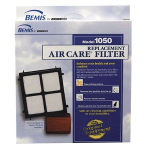 Essick Air 1050 AirCare Filter for Tabletops
