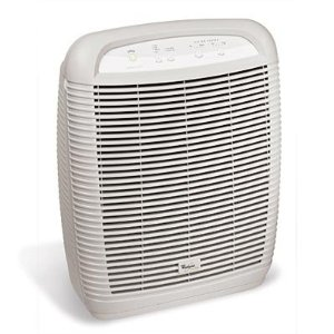 Whirlpool Whispure HEPA Air Cleaner Model AP510