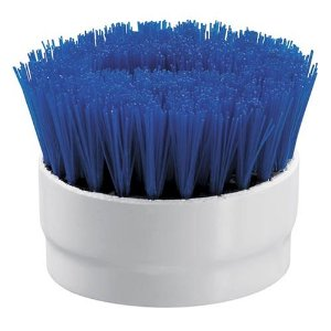 Black & Decker Bristle brush for tough scrubbing Part No. PKS-BB