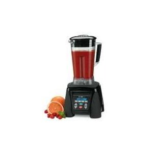 Waring MX1300XT 64 oz Blender - Xtreme Series