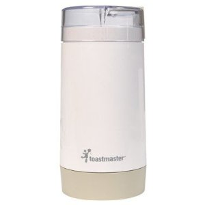 Toastmaster Coffee Grinder