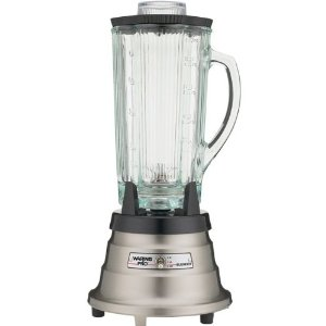Waring Professional Bar Blenders