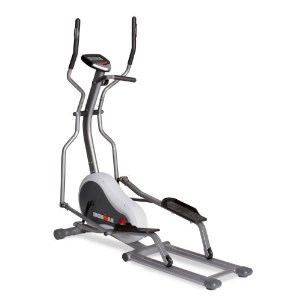 Ironman 1811 Elliptical Trainer