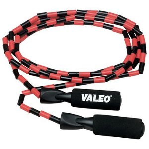 Valeo Beaded Jump Rope