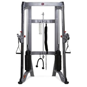 Star Trac ST Fitness 8543 Functional Trainer