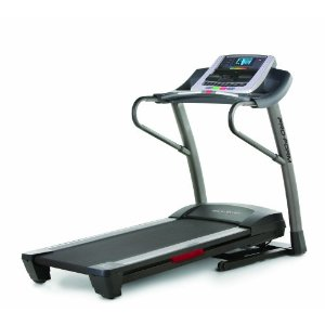 ProForm 990 CS Treadmill