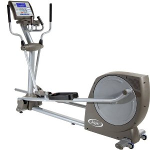 Stamina Avari GX 8 Cross Trainer Elliptical