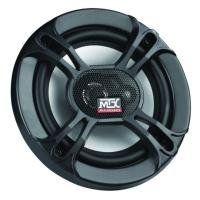 MTX Audio 6