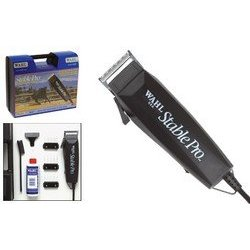 Wahl Stable Pro Clippers