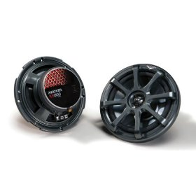 Kicker 08KS650 65-Inch 165mm Coax Speaker
