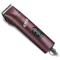 Andis 22310 BGC Excel hair clipper.