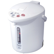 Panasonic ncpf30pv thermo pot 3.2qt