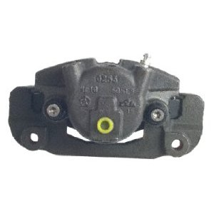 A1 Cardone 16-4809 Remanufactured Brake Caliper