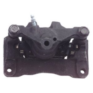 A1 Cardone 17-1782A Remanufactured Brake Caliper