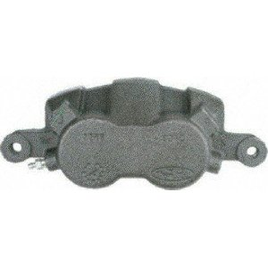 A1 Cardone 184688 Friction Choice Caliper