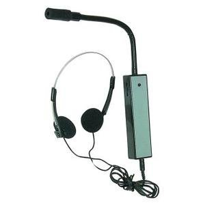 Tracer Ear Electronic Stethoscope