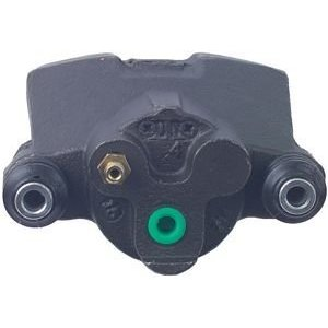 A1 Cardone 184858 Friction Choice Caliper