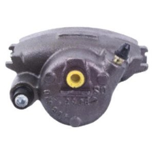 A1 Cardone 184177 Friction Choice Caliper