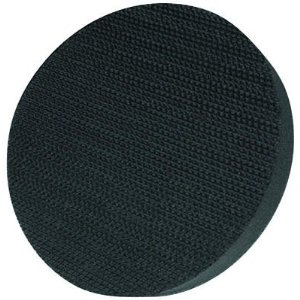 3M Hookit Soft Interface Pad, 05771, 3 in
