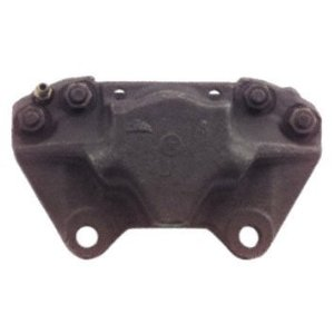 A1 Cardone 19-704 Remanufactured Brake Caliper