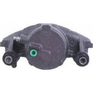 A1 Cardone 18-4299 Remanufactured Brake Caliper