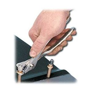 Panel Holding System Compression Pliers