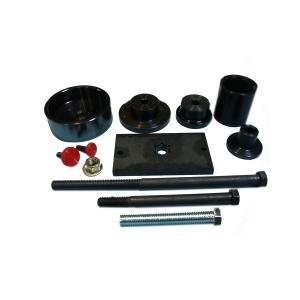Northcoast Tool (NCT5617) Main Drive Gear and Bearing Kit for 5 or 6 Speed Transmission