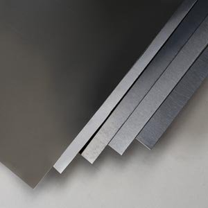 Steel Shim Stock Assortment
