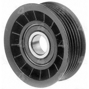 Four Seasons 45996 Pulley