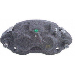 A1 Cardone 16-4749 Remanufactured Brake Caliper