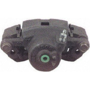 A1 Cardone 17-1559 Remanufactured Brake Caliper