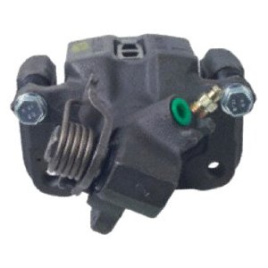 A1 Cardone 19-2679 Remanufactured Brake Caliper