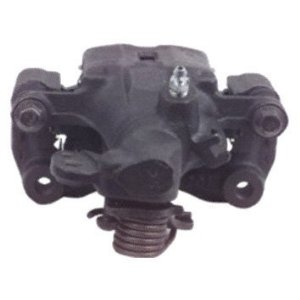 A1 Cardone 17-1452A Remanufactured Brake Caliper