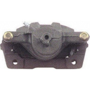 A1 Cardone 17-1462 Remanufactured Brake Caliper