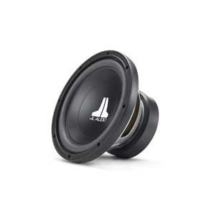 JL AUDIO 10W3v2 - Car subwoofer driver - 10
