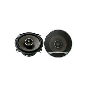 Pioneer Premier TS D502P - Car speaker - 35 Watt - 2-way - coaxial - 5.25